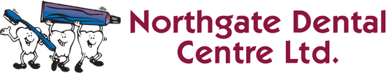 Northgate Dental Centre