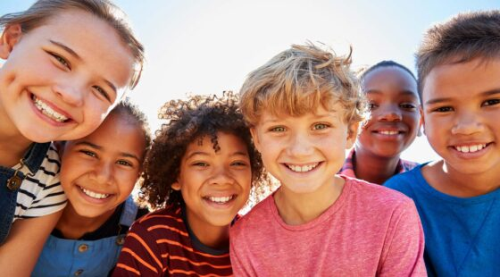 Tips for Your Child's First Dental Visit in North Edmonton
