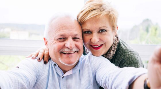Dentures: The Best Option for Replacing Missing Teeth