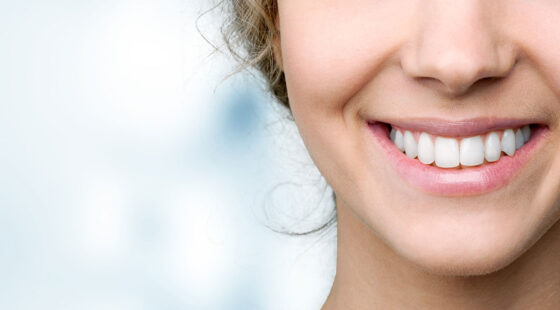 Choosing a Dentist in North Edmonton