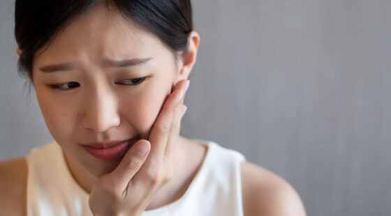 What Are the Symptoms That You Need a Root Canal?