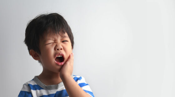 What Can I Do for Severe Tooth Pain?