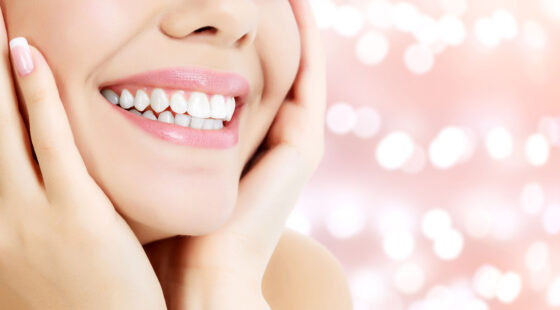 Facts You Need to Know about Teeth Whitening